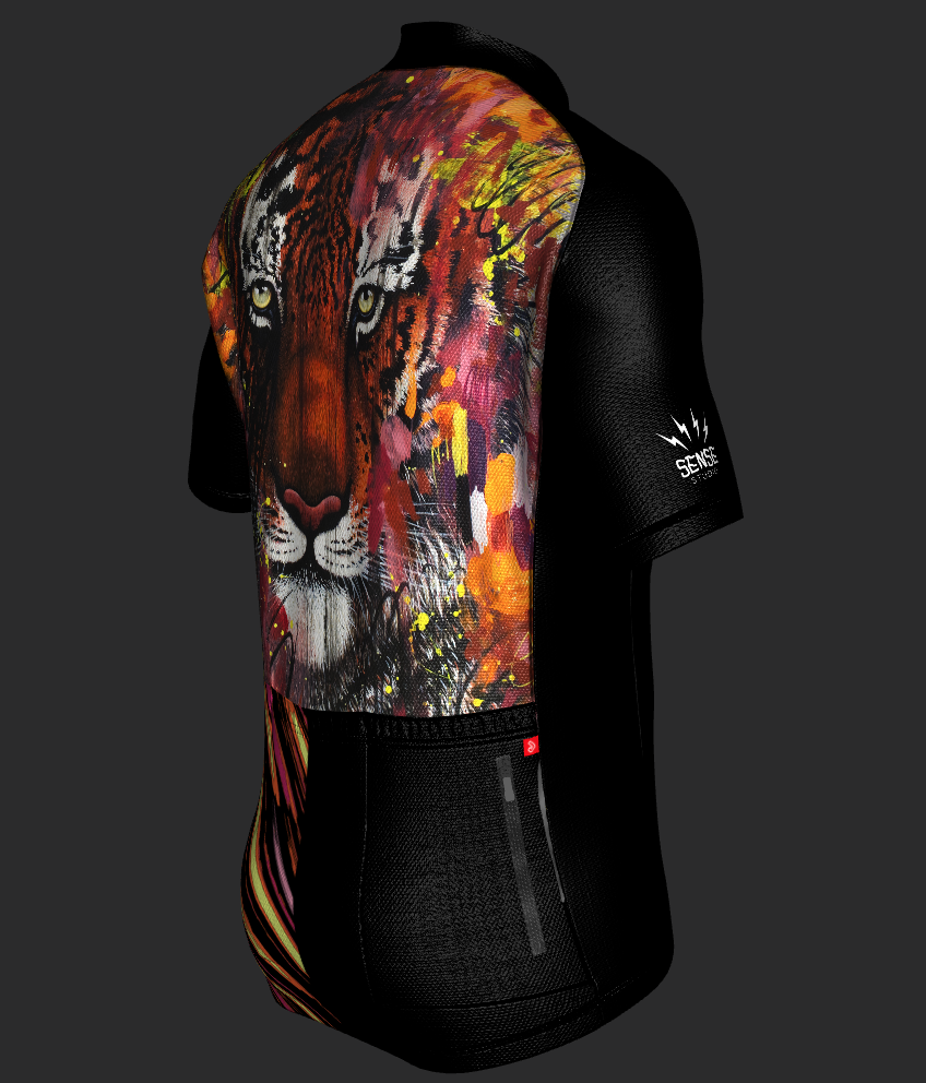 tiger-cycling-jersey-back-side